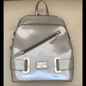 BEIJO backpack.